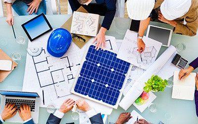 IBBHamburg - Erneuerbare Energien