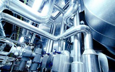 IBBHamburg - Großtechnische Anlagen